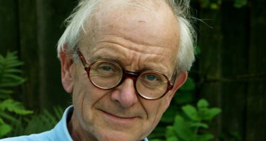 Henry Marsh - Do No Harm: Stories of Life, Death and Brain